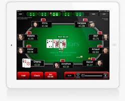 iPad was designed in such a way, using specific materials, so that it could make the colours brighter and the graphics sharper. Poker ipad is portable and comfortable to play game anytime,anywhere. #pokeripad https://onlinepokeraus.com.au/ipad/
