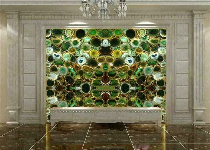11 best rock table tops images on pinterest agates gemstones