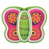Melamine tray for toddlers | Children