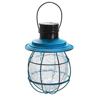 Outdoor String Lights Overstock : 25+ best ideas about Solar lantern lights on Pinterest Solar garden lanterns, Solar hanging ...