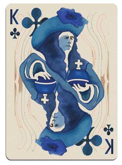 uusi-bohemia-king-of-clubs-card