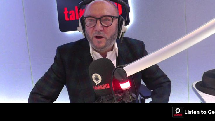 George Galloway Says EU Knows There Is A Commons Majority Ready To Vote ...