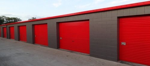 Self Storage Facilities : Allbay Mini Storage offers Self Storage Facilities in Queensland, Australia. Contact us today to avail our Secure Self Storage Services. | allbay
