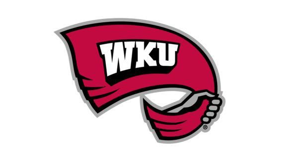 Western Kentucky football players accused of masked attack at frat house - http://www.truesportsfan.com/western-kentucky-football-players-accused-of-masked-attack-at-frat-house/