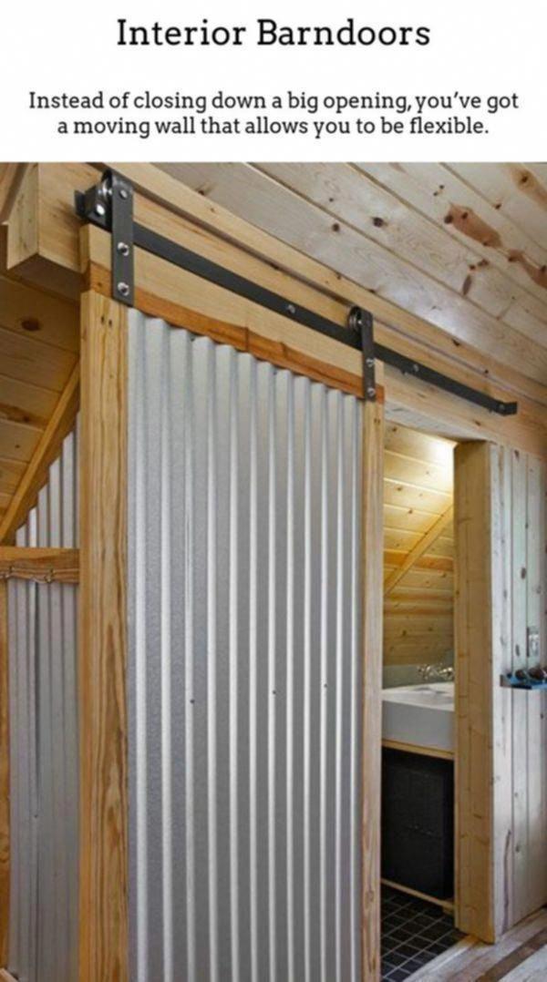 Barn Door Rollers Diy Barn Door Hardware Black Barn Door Hinges 20190326 Diy Barn Door Barn Doors Sliding Sliding Doors Interior