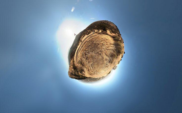 "https://flic.kr/p/rXcBYi | cerro chena | planetoide tiny little planet estereográfica proyección   <a href=""http://www.carlotafernandez.cl"" rel=""nofollow"">www.carlotafernandez.cl</a>  #carlotafernandezphotography #carotafernandezphotographer #carlotafernandez #googlephotosphere #photosphere #googlemaps #googleviews #carlotaconbotaz #carlotaconbotas #carlotaconbota #carlafernandez #panoramica360 #equirectangular #estereografica #fotografiaesferica #inmersiva"