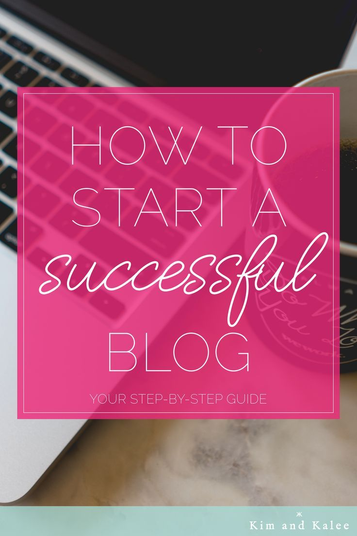 We outline how to start a successful blog on Wordpress in just 10 minutes to grow your online business or network marketing business! Get the full guide to get started, create blog content, generate SEO and traffic and build an income blogging!!