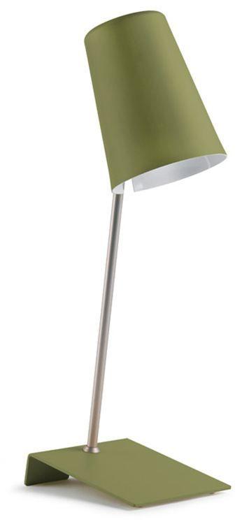 Bolia Fez Bordlampe