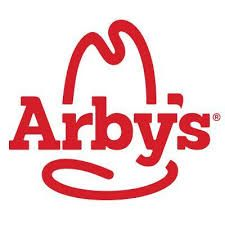 Arby's  Phone Number:  (217) 324-6770 Address:    3 Corvette Dr, Litchfield, IL 62056  Distance from Carlinville: approx. 22 minutes  (16.9 miles) Arby's sandwich shops are known for slow roasted roast beef, turkey, and premium Angus beef sandwiches, sliced fresh every day. Hours:  Monday- Saturday:  10:00 am- 11:00 pm Sunday: 10:00 am- 10:00 pm