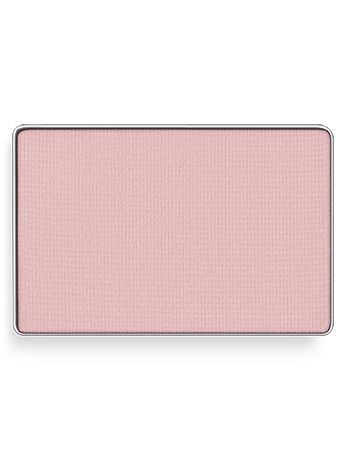 Glide this eye shadow on with ease for a ballerina pink pop to your eyelids. | Mary Kay