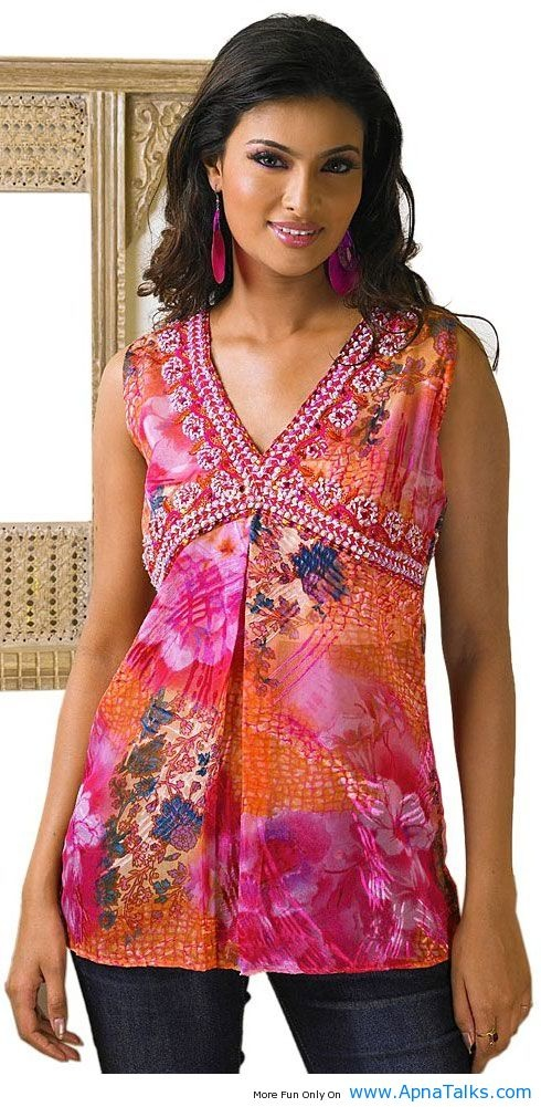 Kurti Patterns 2011   Fashion Designs. 21 best images about Things I love on Pinterest   Ladies tops