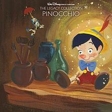 The Legacy Collection Pinocchio.jpg