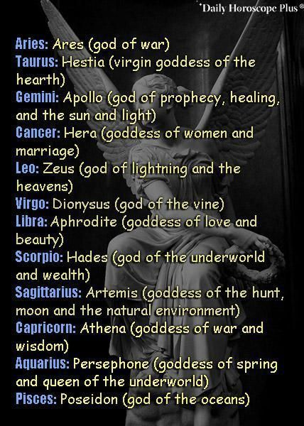 Horoscope Memes Quotes In 2020 Zodiac Signs Aquarius Zodiac Star Signs Zodiac Sign Traits
