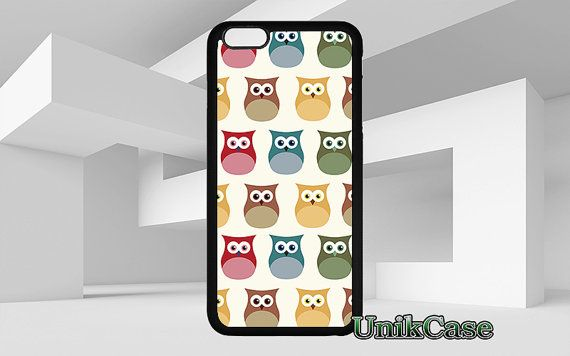 PERSONALIZE YOUR CELL PHONE CASE! MORE THAN 200 MODELS! www.UnikCase.com #Canada #Promo #Creation #owls #cute #design #UnikCase #Etui #Cellulaire #Phone #Case #Unique #Unik #Android #Amazone #Google #iPhone #Samsung #Blackberry #iPad #Nokia #Nexus #Htc #huawei #LG #Motog #Motoe #Motox #Motorola #Sony #Xperia