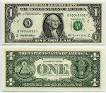 All of the United States Currency and who is on each one.  Great site for teaching money