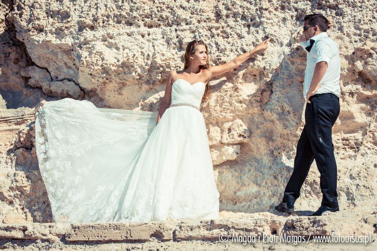 fot.: Magda i Piotr Margas | www.fotoursus.pl