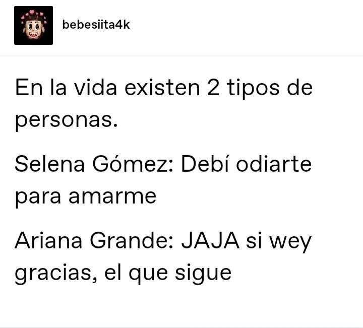 4 479 Likes 25 Comments Bebesita Bebesita4k On Instagram Instagram Spanish English Memes