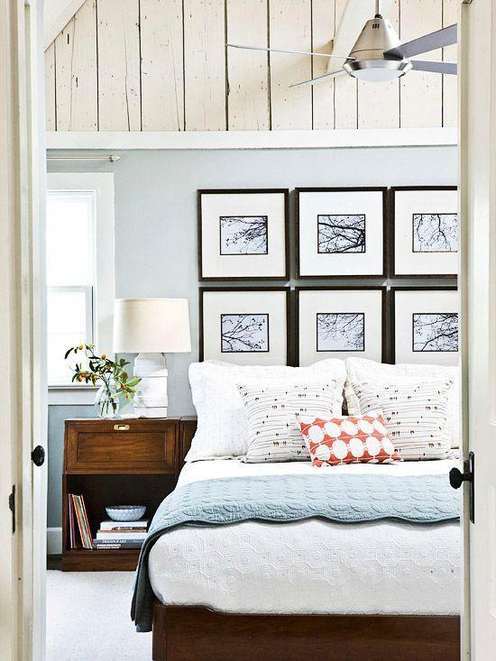 Bedroom Ideas Light Blue Walls best 25+ pale blue walls ideas on pinterest | light blue walls