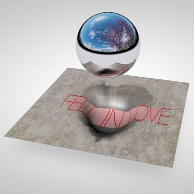 James Fauntleroy  Fell In Love lyrics download