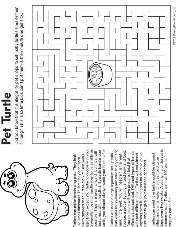 110 best coloring sheets images on Pinterest Adult coloring