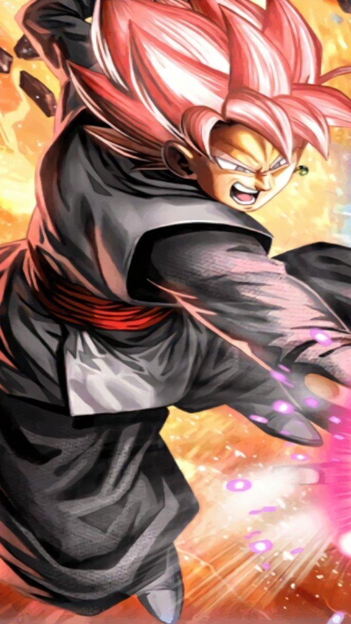 خلفيات انمي Dragon Ball خلفيات دراغون بول 4k للجوال In 2021 Anime Dragon Ball Super Anime Dragon Ball Dragon Ball Wallpapers