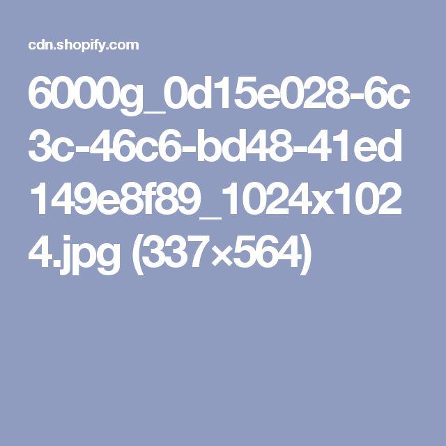 6000g_0d15e028-6c3c-46c6-bd48-41ed149e8f89_1024x1024.jpg (337×564)