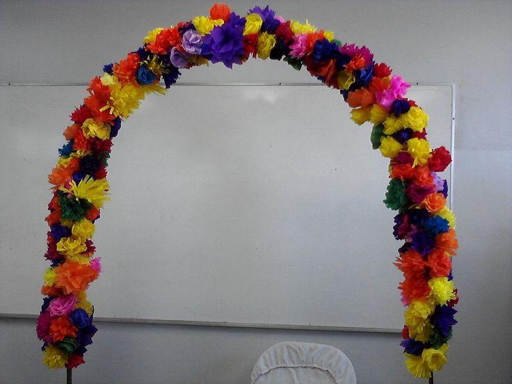 Decoracion Altar De Muertos ~ Google and B?squeda on Pinterest