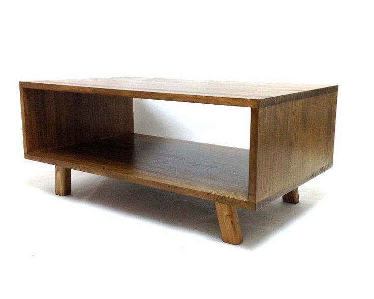 modern furniture coffee tables. coffee table console midcentury modern furniture side mid century tables