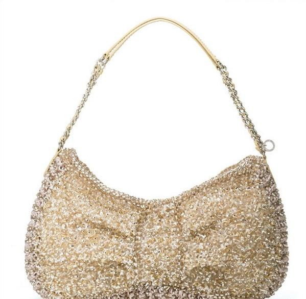 Anteprima Pearl bags