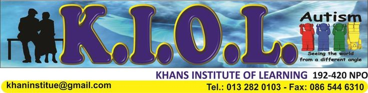 The aims and objectives to eradicate this type of scourge can be achieved only through a combined effort of both state bodies and the private sector. Therefore our Institute, (k.I.O.L), has decided…