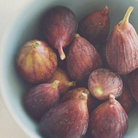 17 Best Ideas About Purple Kitchen Walls On Pinterest
