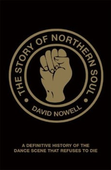 Northern Soul History