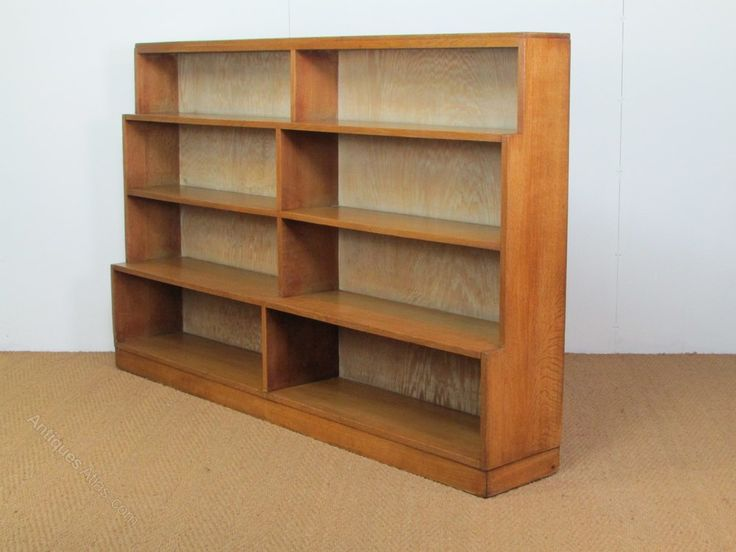 35 Best Images About Heals Furniture On Pinterest