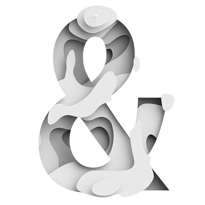 Студия Handmadefont создает шрифты из любого материала, который только можно себе представить, от шкурки банана до ракушек или льда.    Эстонская студия Handmadefont начала работу 2008 году. За это время им удалось создать более 1000 уникальных шрифтов ручной работы.  В студии считают что интересный шрифт можно создать из чего угодно, даже если у вас есть всего кусочек бекона, кусок хлеба, горсть семян или дюжина яиц.    https://handmadefont.com/