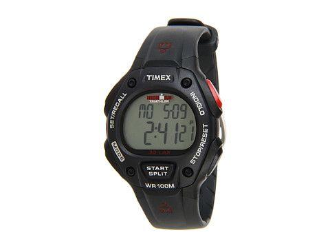 Timex Ironman® 30 Lap Full