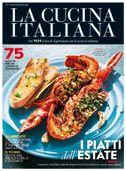 Primi piatti - Primi piatti - Spaghetti alle vongole - La Cucina Italiana