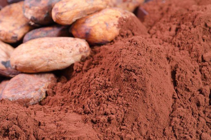 Kakao – właściwości prozdrowotne | Zwierciadlo.pl