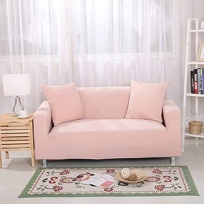 Sofa And Loveseat Throw Covers