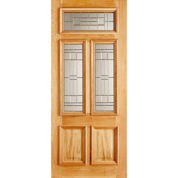 12 best oak front doors images on pinterest entrance doors
