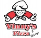 """I have never had good  luck with online ordering in the market I am in, but that all changed after launching on CampusSpecial.com. It  was a complete shock to me on how many orders we started to get week after week.""- Rob S. @ Vinny's Pizza in Dekalb, IL"