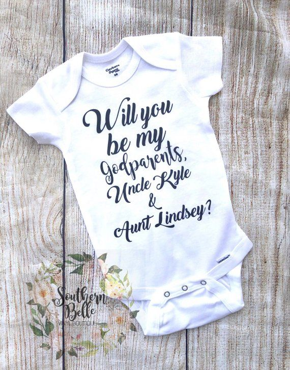 50/% Mum 50/% Dad or any other message added Sleepsuit Personalised Babygrow
