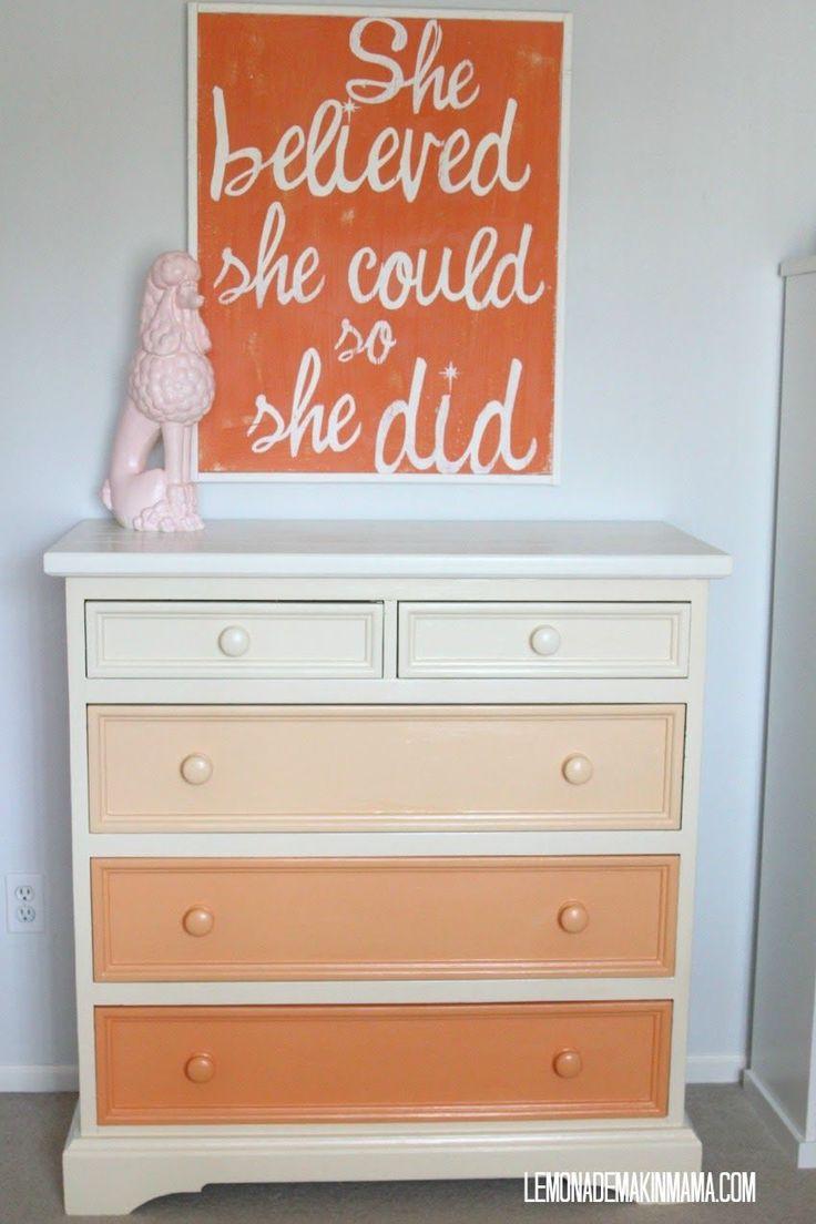 Orange Accessories For Bedroom 17 Best Ideas About Grey Orange Bedroom On Pinterest Paint