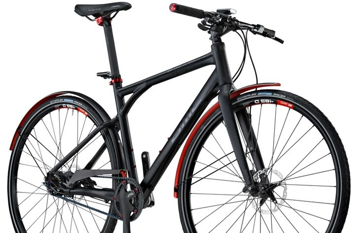 The Donor Bike Bmc Uc01 The Commuter Project 2015 Pinterest