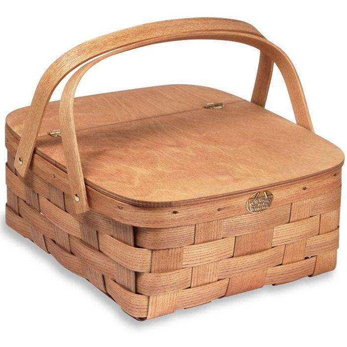 Basket Weaving Peterborough : Best images about designer baskets on bike