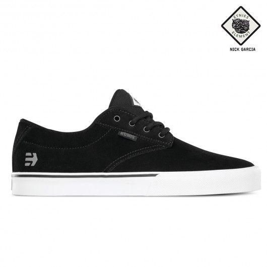 ETNIES X ELEMENT Jameson Vulc chaussures de skate pro-modèle Nick Garcia 75,00 €…