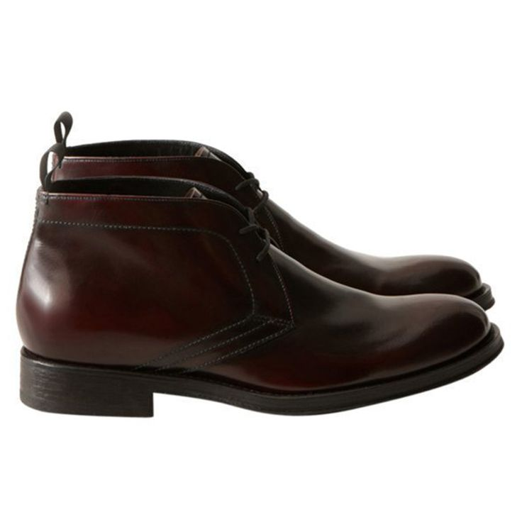 aldo shoes review men without women are nothing but machines use