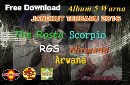 http://dangdinkdut.blogspot.com/2016/10/download-lagu-jandhut-koplo-terbaru-mp3.html Download Kumpulan Lagu Jandhut Koplo Terbaru 2016