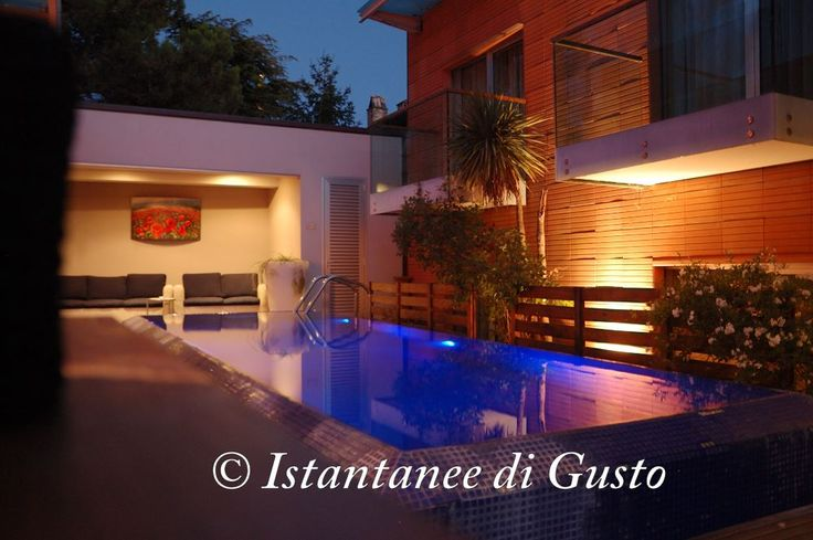 """Swiming pool"" Photo by: ""Istantanee di Gusto"" Guest: Pellino Vincenzo #Hotel #Restaurant #View Terrace #Assisi #Relax"