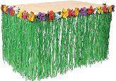 Hawaiian Luau Party Decorations - Uncommon Designs