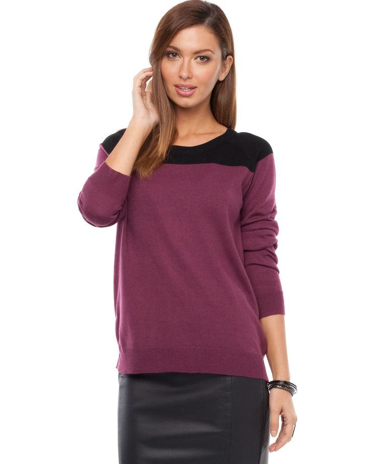 Revelry Knit Sweater by Cloth Online   THE ICONIC   AustraliaRevelry Knit Sweater by Cloth Online   THE ICONIC   Australia